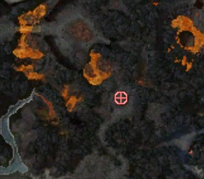 File:Hell's Precipice Rurik Loc.jpg
