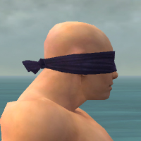 File:Blindfold M gray side.jpg