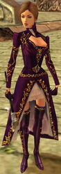 LadyAlthea1