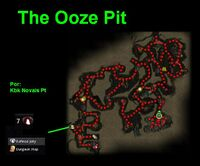 Ooze Pit 1