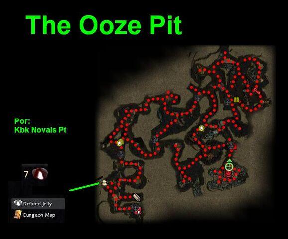 File:Ooze Pit 1.jpg
