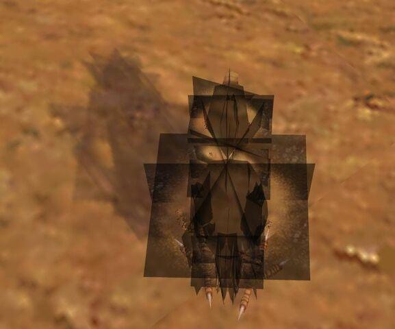 File:Black Moa Chick glitch 1.jpg