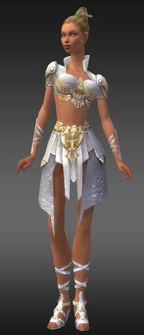 File:Paragon female-Render-cropped.jpg