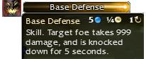 File:Base defence screen.jpg