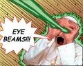 File:Eye Beams!!!.jpg