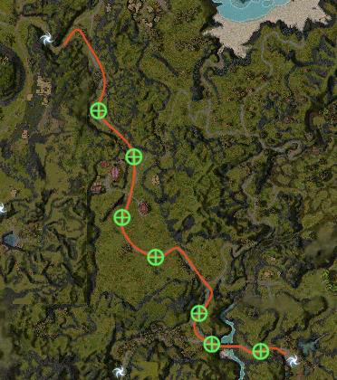 File:Courier Falken Route in North Kryta Province.jpg