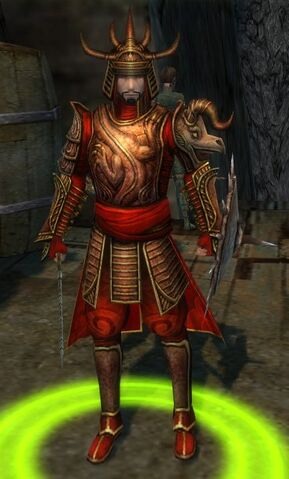 File:Imperial Guard Rantoh.jpg
