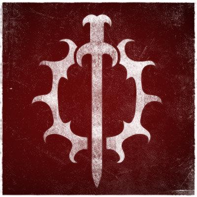 File:Shining Blade emblem Dismantle.jpg