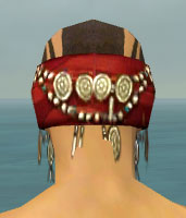 File:Ritualist Canthan Armor M dyed head back.jpg