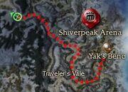Asgrim Brightaxe Map