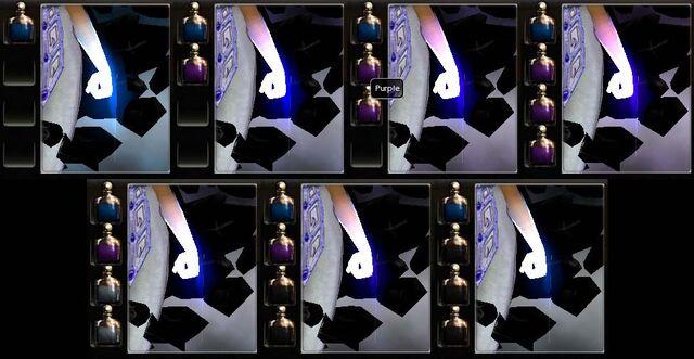 File:Chaos Gloves black.jpg