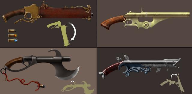File:GW2 Guns.png