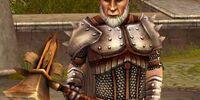 Lord Darrin