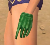 File:Mesmer Obsidian Armor F gloves left.jpg