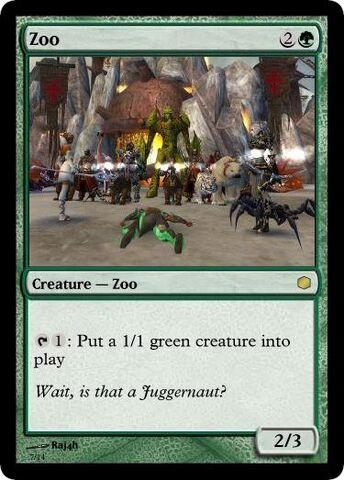 File:MTG Zoo2.jpg
