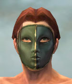 File:Mesmer Shing Jea Armor M gray head front.jpg