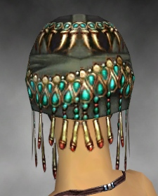 File:Ritualist Elite Luxon Armor F gray head back.jpg