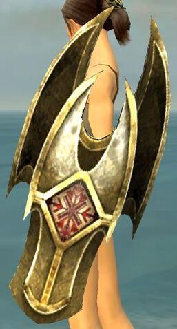 File:Darkwing Defender.jpg