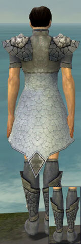 File:Elementalist Stoneforged Armor M gray chest feet back.jpg