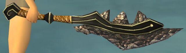 File:Asuran Sword.jpg