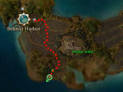 File:Buried Treasure Issnur Isles Map.JPG
