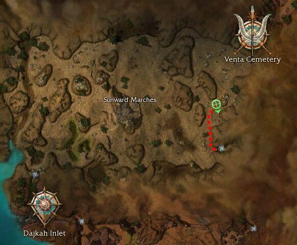 File:Dabineh Deathbringer map.jpg