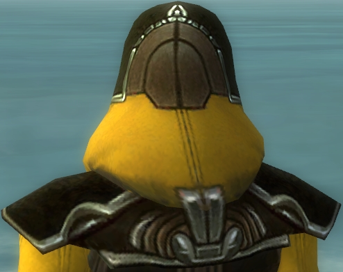 File:Dervish Asuran Armor M dyed head back.jpg