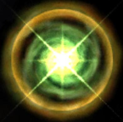 File:Roaring symbol.jpg