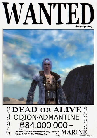 File:WANTED Odion.jpg