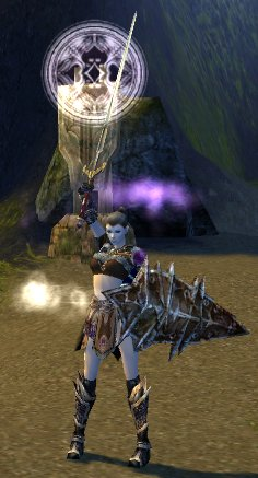 File:Warrior-skill-animation-one-hand-arch.jpg