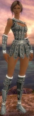 File:Character-Resplendent Warrior.jpg