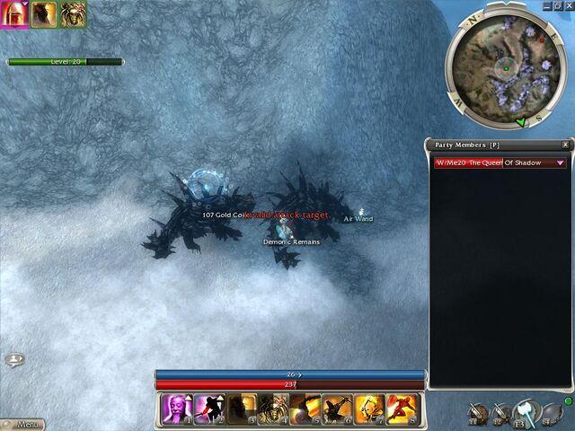 File:Enduring Visage Coldfires 2.jpg
