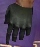 File:Mesmer Istani Armor M gloves.jpg