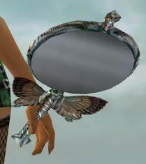File:Butterfly Mirror.jpg