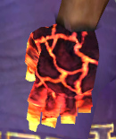 File:Mesmer Destroyer Gauntlets M.jpg