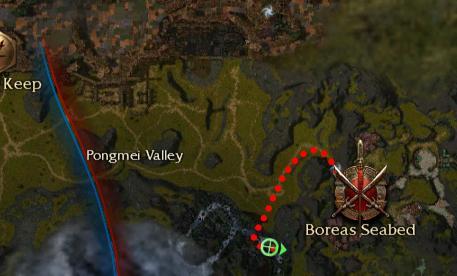 File:Battle Rage loc .jpg