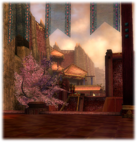File:Guild Hall.png