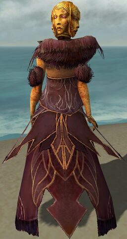 File:Lyssa Avatar back.jpg