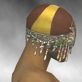 File:Ritualist Asuran Armor M dyed head side.jpg