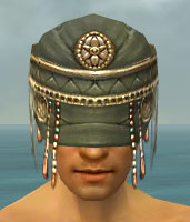 File:Ritualist Imperial Armor M gray head front.jpg