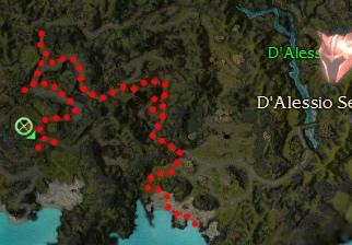 File:Justiciar Kasandra map.jpg
