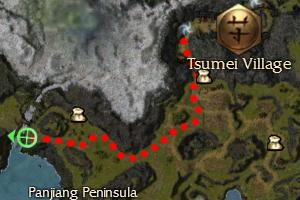 File:Qi Falls map.jpg