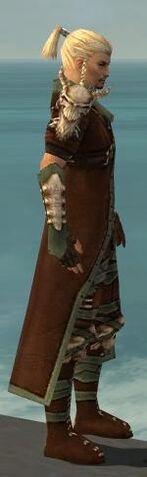 File:Ranger Krytan Armor M gray side.jpg