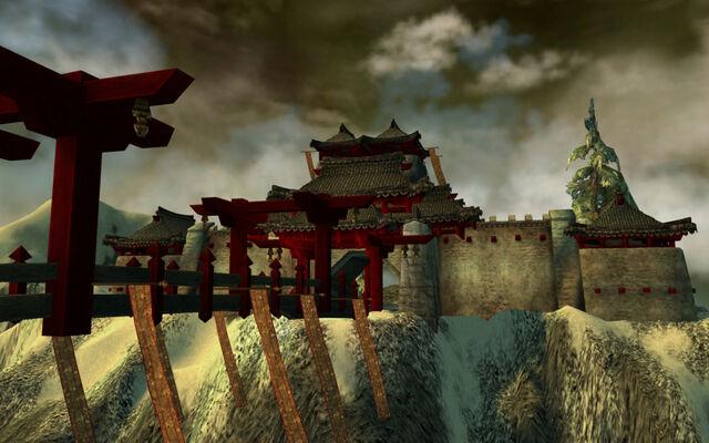 File:Shrine of Maat.jpg