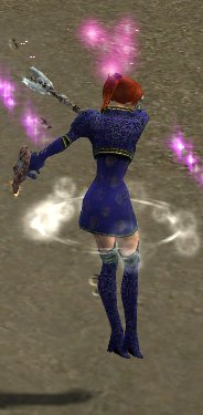 File:Mesmer-female-skill-animation-long3.jpg