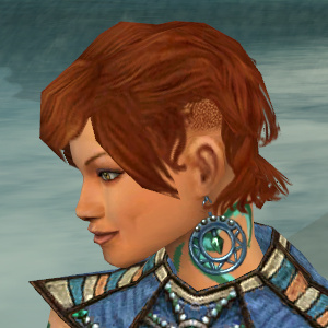File:Monk Elite Luxon Armor F dyed earrings.jpg