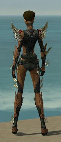 File:Assassin Elite Imperial Armor F dyed back.jpg