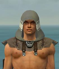 File:Dervish Elonian Armor M gray head front.jpg