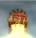 File:Ritualist Elite Canthan Armor M dyed head back.jpg