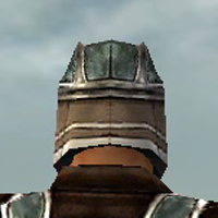 File:Warrior Istani Armor M gray head back.jpg
